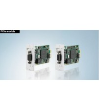 FC3161 | PROFIBUS PCIe modules